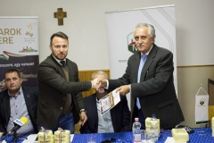 magyarok_kenyere_program-17-1024x683