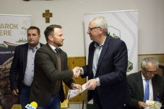 magyarok_kenyere_program-19-1024x683