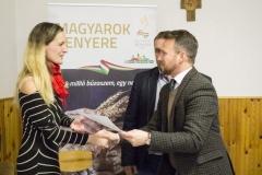 magyarok_kenyere_program-22-1024x683