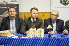 magyarok_kenyere_program-5-1024x683