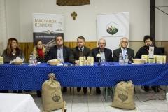 magyarok_kenyere_program-6-1024x683