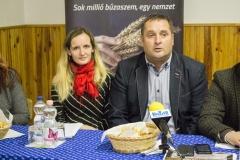 magyarok_kenyere_program-8-1024x683