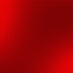 Mai traffipax (Szentes, Csongrád) – július 25.