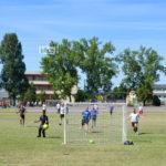 Alakulat-és Családi Nap a laktanyában – elismerésekkel, sporttal
