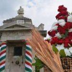 Szent István napra hív az Emlékpark