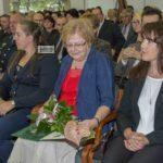 Szentesi díjazott a megyei ünnepségen