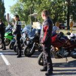 Augusztus 5: motoros nap Szentesen