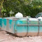 Soron kívüli rágcsálóirtás az esőzés miatt a Bökényben