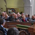 Presbiteri találkozó Szentesen