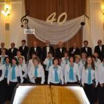 Szentes zenei életének jeles ünnepe