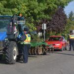 Új módszer a rendőri ellenőrzésben