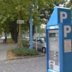 Változás a parkolási rendeletben