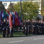 Újabb katonákat képzett ki a műszaki alakulat – videókkal
