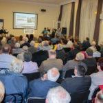 Telt házas fórum a Soros-tervről Csongrádon