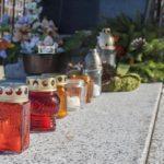Tűzveszélyre figyelmeztet a Katasztrófavédelem az ünnep kapcsán