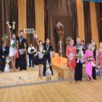A Hajdúságban és Temesváron táncoltak párosaink