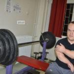Sztanó György nyomást gyakorol (videó is)