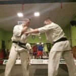 Emberfeletti próbatétel – öt különböző küzdősportban