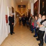 Régi-új festményt kapott a múzeum