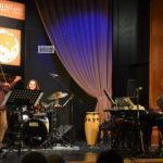 Nagy koncert a Nagy triótól