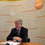 Térségünkben ismét Farkas Sándor a Fidesz-KDNP jelöltje
