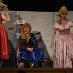 Micimackó Bérlet – újabb 300 gyermek színházi élménye
