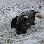 Közúti balesetek Csongrád megyében