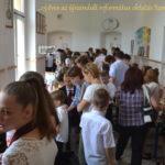 Egy hetes ünnepi sorozat a református iskolában