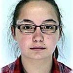 Eltűnt szegvári lányt keresnek