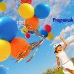 Programok – a hét második felére