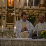 A hercegprímás boldoggá avatásáért imádkoztak Szentesen