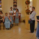 Alkotó együttműködés a múzeum és a Deák iskola között