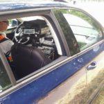 A Speedmarathon eredményei Csongrád megyében