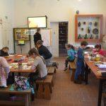 Kurca-part és Mártély – indul a festészeti tábor