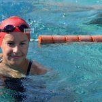 Újabb szép eredmény az ifi úszó OB-n
