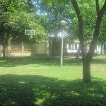 Több mint 100 gyermek ingyen ebédelhet a nyáron (is)
