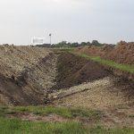 Megerősítik az Alsó-Tisza árvízvédelmi képességét