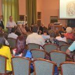 Újdonságok a Koszta múzeumban – Omega relikviák Szentesen