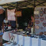 Nagy volt az idegenforgalom az ünnepi gasztro piacon