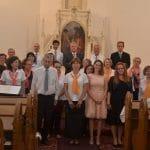 Egyházi dalok fesztiválja