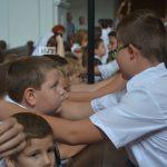 Kiemelt Bázisintézmény lett a református iskola