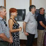 Egy kiállítás, ami keretet ad a szentesi és mindszenti fotós kapcsolatnak