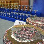 Kyokushin Hungarian Open– felnőtt karate bajnokság