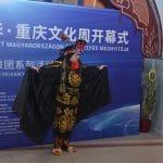 Kétszeres kínai ünnep a Szecessziós Házban