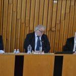 Az év utolsó testületi ülése – mellszobor állításáról döntöttek