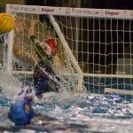 Egy győzelem és egy vereség a Duna Ligában
