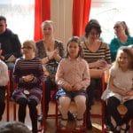 Tovább él a Petőfi szavalóverseny hagyománya