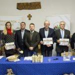 Rekordmennyiségű adomány gyűlt össze a Magyarok Kenyere programban